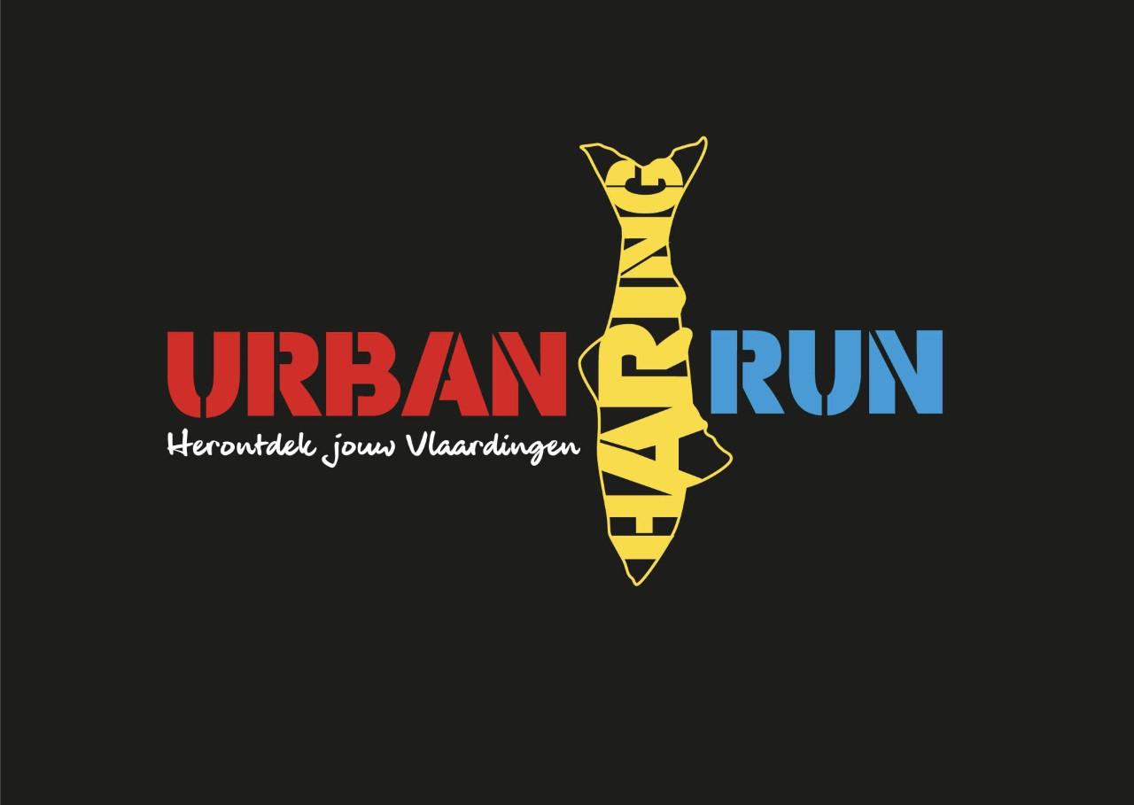 URBAN HARING RUN